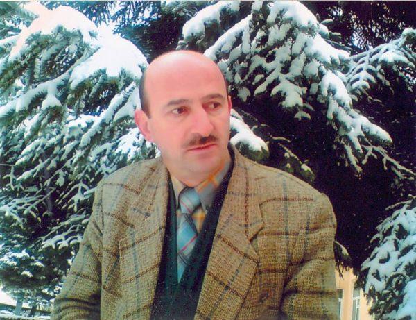Səməd Vurgun Seirlər Ana Azərbaycan Daglar Yada Sal Məni