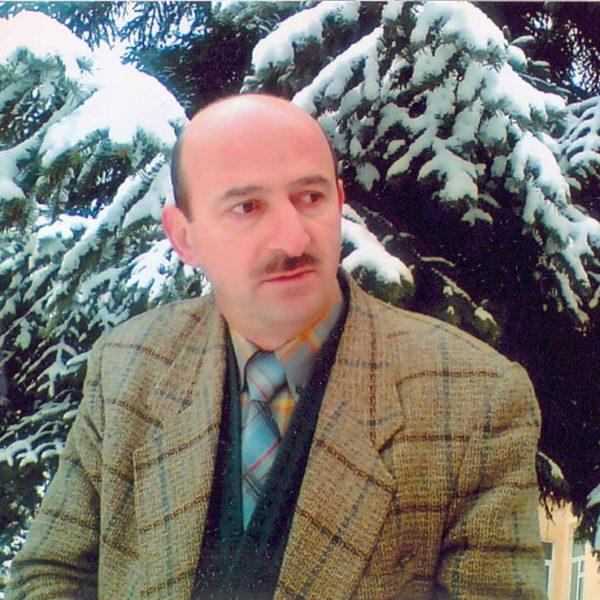 QARLI SƏTİRLƏR- Ramiz Qusarçaylı