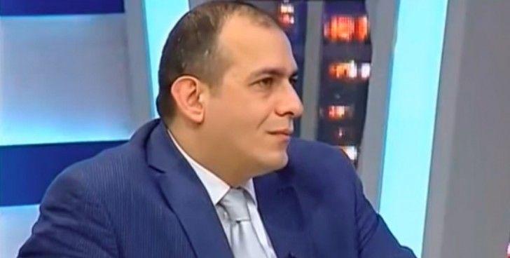 """""""Erməni kilsəsi və TERROR"""" təqdim olunacaq"""